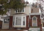 Foreclosed Home in Akron 44320 861 WINTON AVE - Property ID: 3463796