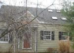 Foreclosed Home in Cuyahoga Falls 44223 2685 MAITLAND CIR - Property ID: 3463797