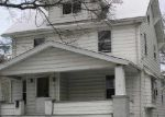 Foreclosed Home in Akron 44310 495 DELMAR AVE - Property ID: 3463800