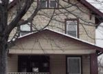 Foreclosed Home in Akron 44320 897 PECKHAM ST - Property ID: 3463803