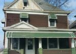 Foreclosed Home in Alliance 44601 193 W CAMBRIDGE ST - Property ID: 3463823