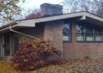Foreclosed Home in Youngstown 44511 3205 N WENDOVER CIR - Property ID: 3463836