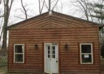 Foreclosed Home in Hopewell 43746 2485 COUNTY LINE RD - Property ID: 3463863