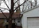 Foreclosed Home in Dayton 45432 1997 GRANGE VIEW DR - Property ID: 3463901