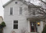 Foreclosed Home in Marysville 43040 211 N COURT ST - Property ID: 3463905
