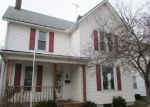 Foreclosed Home in Circleville 43113 451 N COURT ST - Property ID: 3463909