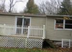 Foreclosed Home in Lancaster 17603 845 BAUMGARDNER RD - Property ID: 3464139