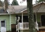 Foreclosed Home in Oil City 16301 925 INNIS ST - Property ID: 3464225