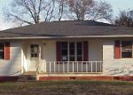 Foreclosed Home in Spartanburg 29303 191 WEEPING OAK DR - Property ID: 3464300