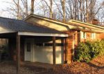 Foreclosed Home in Spartanburg 29307 141 HILLBROOK DR - Property ID: 3464303