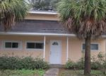Foreclosed Home in Georgetown 29440 503 BRITT ST - Property ID: 3464368