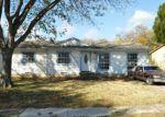 Foreclosed Home in Dallas 75243 12315 BELLAFONTE DR - Property ID: 3464513