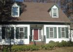 Foreclosed Home in Chester 23831 3910 PACES FERRY RD - Property ID: 3464634