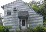 Foreclosed Home in Chester 23831 15806 ROLAND VIEW DR - Property ID: 3464640