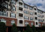 Foreclosed Home in Atlanta 30338 4333 DUNWOODY PARK APT 3405 - Property ID: 3465197