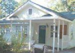 Foreclosed Home in Atlanta 30340 4504 DEBORAH DR - Property ID: 3465213