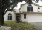 Foreclosed Home in Mcallen 78504 2520 ZENAIDA AVE - Property ID: 3465227