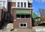 Foreclosed Home in Philadelphia 19142 6301 ALLMAN ST # 5 - Property ID: 3465272