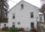 Foreclosed Home in Ridgefield 6877 311 WILTON RD E - Property ID: 3466345