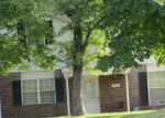 Foreclosed Home in Glen Burnie 21061 6516 JEFFERSON PL - Property ID: 3466407