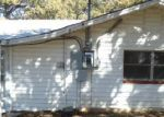 Foreclosed Home in Nocona 76255 1283 CASINO RD - Property ID: 3466773