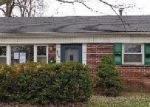 Foreclosed Home in Fairborn 45324 310 MAGNOLIA LN - Property ID: 3467509