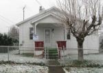 Foreclosed Home in New Eagle 15067 448 3RD AVE - Property ID: 3467573