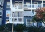 Foreclosed Home in Miramar Beach 32550 2384 SCENIC GULF DR UNIT 111 - Property ID: 3467693
