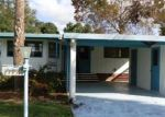 Foreclosed Home in Wildwood 34785 5551 WILLIAMSBURG LN - Property ID: 3467739