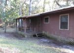 Foreclosed Home in Brooksville 34601 18175 LAKE LINDSEY RD - Property ID: 3467845