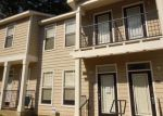 Foreclosed Home in Tallahassee 32303 2400 FRED SMITH RD APT 202 - Property ID: 3467893