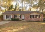 Foreclosed Home in Tallahassee 32303 2913 NEPAL DR - Property ID: 3467996