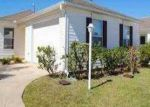 Foreclosed Home in Lady Lake 32162 2056 DUVAL CT - Property ID: 3467997