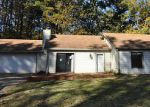 Foreclosed Home in Stone Mountain 30088 5092 MARTINS CROSSING RD - Property ID: 3468286