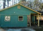 Foreclosed Home in Lithonia 30058 5909 WELLBORN TRL - Property ID: 3468293