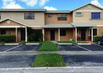 Foreclosed Home in Pembroke Pines 33026 224 NW 106TH AVE - Property ID: 3468359