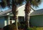 Foreclosed Home in Miramar Beach 32550 157 MARAVILLA DR - Property ID: 3468544