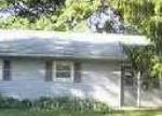 Foreclosed Home in Elyria 44035 814 PURDUE AVE - Property ID: 3469154