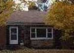 Foreclosed Home in Mount Vernon 43050 521 VALLEYDALE DR - Property ID: 3469200