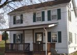 Foreclosed Home in Gettysburg 17325 4 E HANOVER ST # 1 - Property ID: 3469322