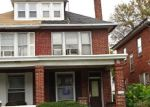 Foreclosed Home in Harrisburg 17103 1726 HERR ST - Property ID: 3469391