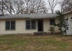 Foreclosed Home in Cleburne 76033 503 GRAHAM ST - Property ID: 3469480