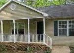 Foreclosed Home in Palmyra 22963 487 JEFFERSON DR - Property ID: 3469568