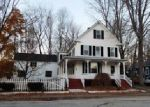 Foreclosed Home in Somersworth 3878 71 SOUTH ST - Property ID: 3469956
