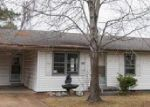 Foreclosed Home in Decatur 35601 2218 HARRISON ST SE - Property ID: 3470282