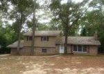 Foreclosed Home in Dothan 36303 2807 ROCK CREEK RD - Property ID: 3470285