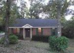 Foreclosed Home in Prattville 36067 1204 CAMELLIA WOODS CT - Property ID: 3470324