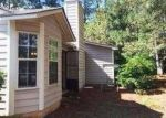 Foreclosed Home in Hampton 30228 1624 GLYNN CT - Property ID: 3470447