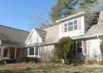 Foreclosed Home in Dahlonega 30533 262 JACK WALKER RD - Property ID: 3470473