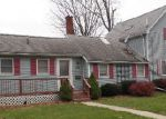 Foreclosed Home in La Moille 61330 104 HUBBARD CT - Property ID: 3470584